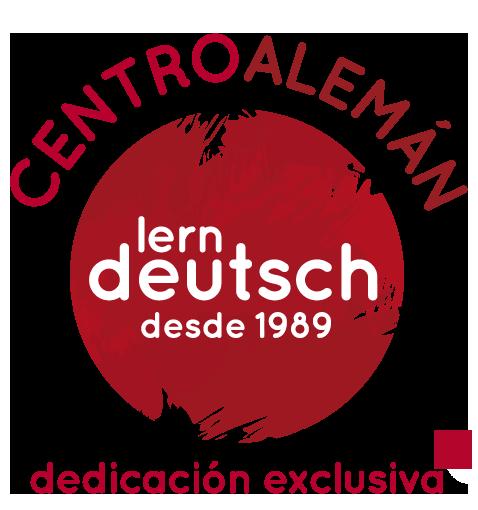 Centro Alemán Zaragoza